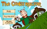 Флеш-Игры Онлайн игра Конструктор