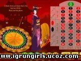 Флеш-Игры Онлайн игра Рулетка - Japanese Roulette