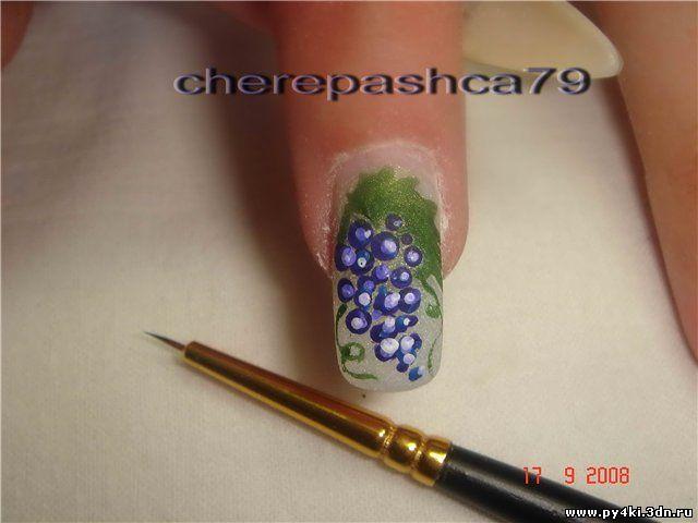 как нарисовать вышивку на ногтях фото - Евро 2012: http://euro2012.r7w.ru/kak-narisovat-vishivku-na-nogtyah-foto.html